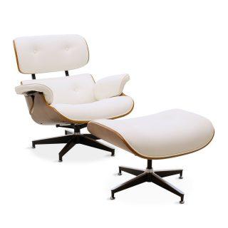 Кресла-релакс